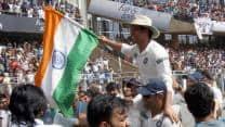 Sachin Tendulkar completes stellar career