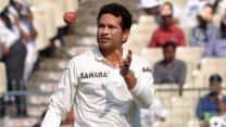 Sachin Tendulkar richly deserves Bharat Ratna: Swraj Paul