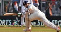 Sachin Tendulkar's retirement brought lump to my throat: Omar Abdullah