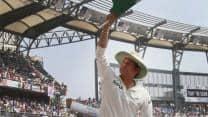 Sachin Tendulkar is hero for the entire world including Afghanistan, says Afghan Ambassador