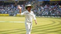 Sachin Tendulkar brings nation to standstill, as teary-eyed fans with lump in their throats bid poignant farewell to the iconic son
