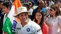 Sachin Tendulkar's 200th Test: 5 Moments that stood out