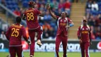 West Indies need to strike as a unit to pose stiffer challenge to India in ODI series