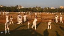A global citizen's romance with Shivaji Park