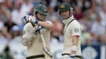 Ashes 2013-14: Real-time Snicko to be used in upcoming series