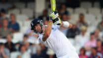 Kevin Pietersen: I am confident, not arrogant