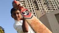 Prithvi Shaw told teammates not to tell him his personal score en route 546 against St Francis