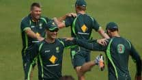 Australia vs England 1st Test at Brisbane: Hosts aim to maintain impregnable record at the Gabba