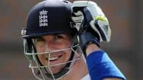 Kevin Pietersen: Eccentric, talented and controversial South African-born cricketer completes 100 Tests for England