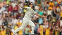 Ashes 2013-14: Mitchell Johnson's speedy burst and other talking points from Day 2 of 1st Test