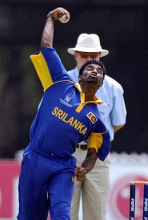 Milind Rege, Rahul Mankad and Kiran Mokashi on the 15-degree rule for bowlers