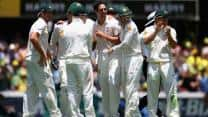 Ashes 2013-14: Australia's all-round show against England and other talking points from 1st Test