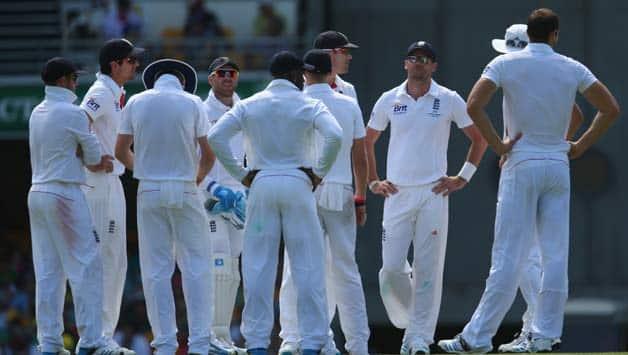 Ashes 2013-14: England need to showcase their British Bulldog spirit in remaining Tests