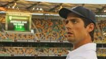 Ashes 2013-14: England should not be written off so early