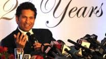 Sachin Tendulkar joins hands with UNICEF for Total Sanitation Campaign: Report