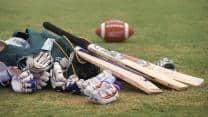 India vs West Indies 2013 3rd ODI: Shoddy arrangements at Green Park irks media personnel