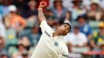 Ranji Trophy 2013-14: Match against Mumbai will be good preparation for South Africa tour, says Umesh Yadav