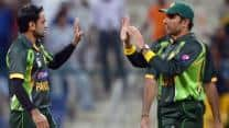 Pakistan skipper Misbah-ul-Haq hails team's first series victory over South Africa
