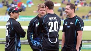 New Zealand's riches of all-rounders boost their revival