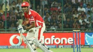 Patel believes he is batting all-rounder