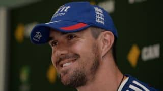 Melbourne Renegades want to sign Pietersen