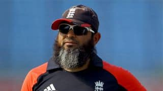 PCB considering Ahmed for job in NCA