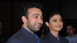 Raj Kundra: Allegations against me are false