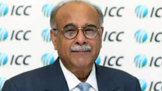 Karachi airport attacks have put off PCB's plans