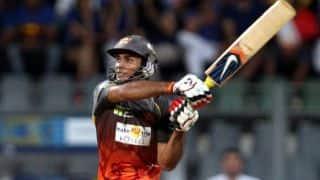 Goa in pre-quarters despite losing to Hyderabad