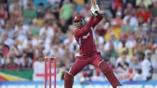 WICB and players meet to resolve issue