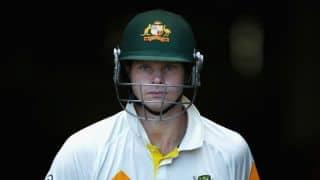 Smith wants Australia to score big at Centurion
