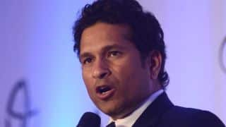 Special edition Tendulkar silver coins to be launched