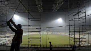 Ranji Trophy: Jharkhand announce probables