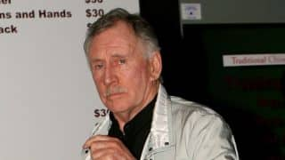 Ian Chappell assured of Aus win in series vs India