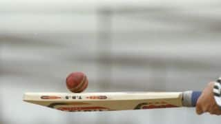 Amin Pathan group faces resistance in RCA tussle