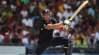 Pietersen still awaits his call for ICC World Cup 2015 squad