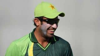 PCB to probe stars participating in game with Kaneria