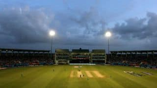 WICB's to decision pull out Guyana as venue condemned