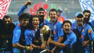 World Cup: Will India perform against expectations?