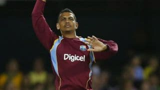 West Indies defeat New Zealand by 39 runs