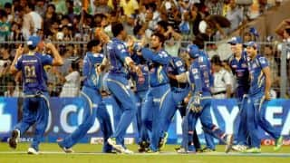 IPL Auction 2014 to be telecast on Sony Six