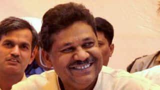 SC revelations just tip of iceberg, says Kirti Azad
