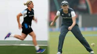 Despite Test win, India Women will be challenged in ODIs