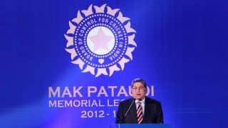 SC allows BCCI to postpone AGM until Jan 31