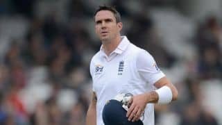 KP can leave ECB in awkward condition