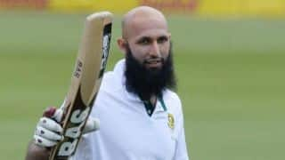Hashim Amla not emotionally attached to records