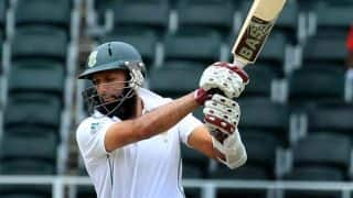 Live Streaming: South Africa vs West Indies,1st Test, Day 3