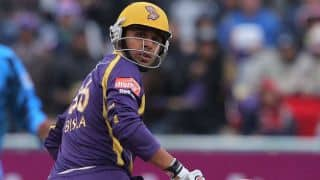 Bisla to play for Royal Challengers Bangalore