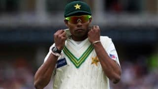 Court asks Kaneria hefty amount for appeal against ban
