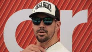 Kevin Pietersen hopes of making Test comeback